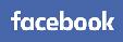 Ви в Facebook