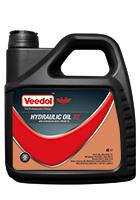 Hydraulic Oil 32